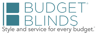 hfc budget blinds