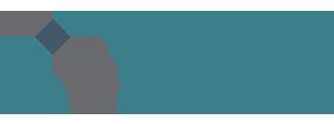 Home Franchise Concepts Logo